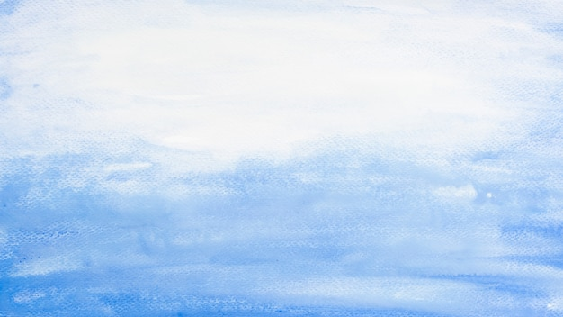 Colori blu acqua marina Foto Premium