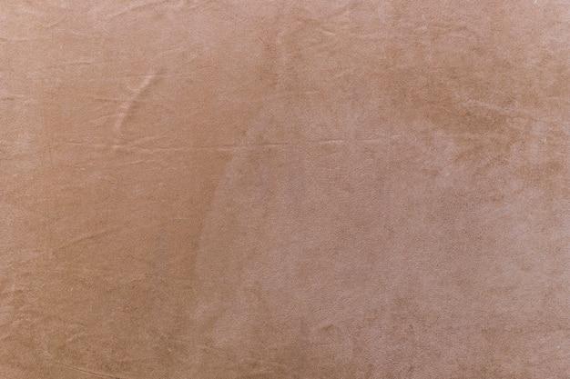 Colpo di telaio completo di una vecchia carta marrone Foto Gratuite