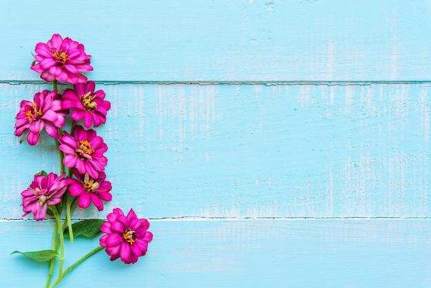 Concetto di amore, matrimonio e giorno di san valentino. Foto Premium