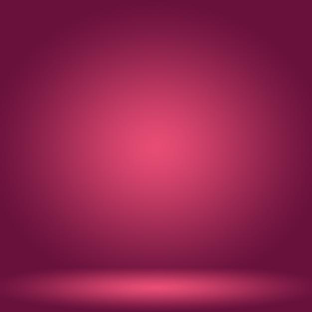 Concetto di sfondo di studio Foto Premium