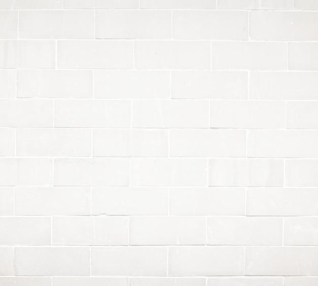 Concetto di struttura della carta da parati del fondo del muro di mattoni Foto Gratuite