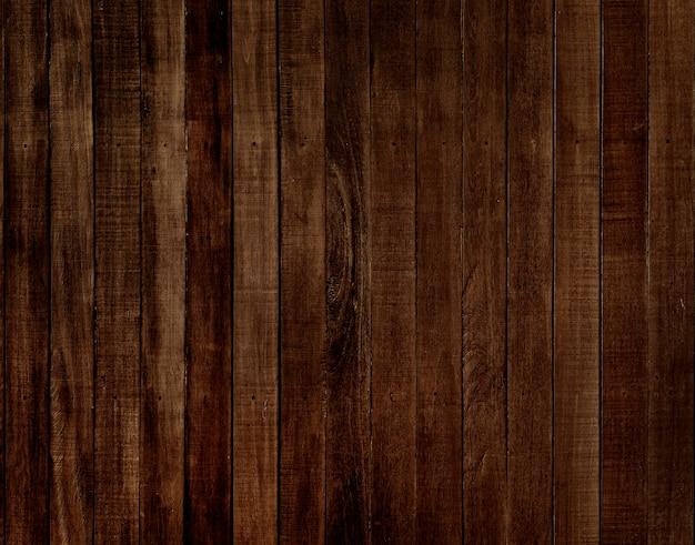 Concetto materiale di legno di struttura della carta da parati del fondo Foto Gratuite