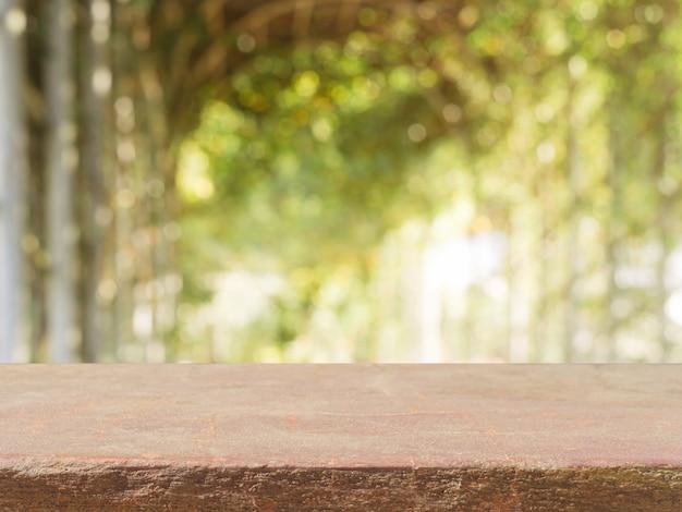 Copertura del vano fogliame verde della natura Foto Gratuite