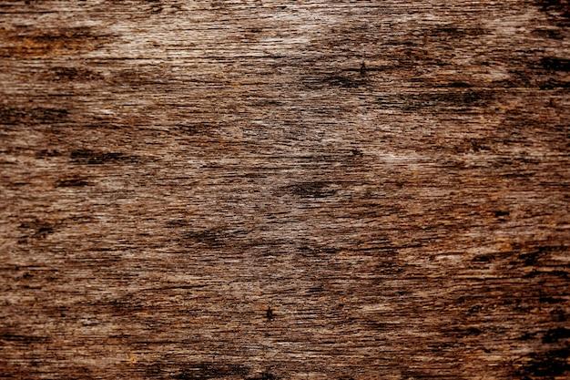 Corteccia di legno texture di sfondo Foto Premium