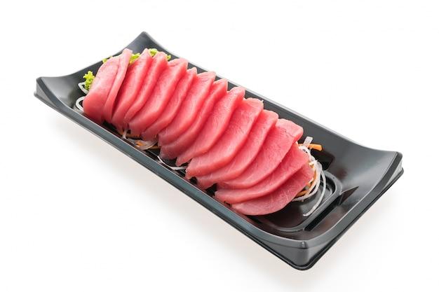 Cucina cibo sano salmone fresco Foto Gratuite