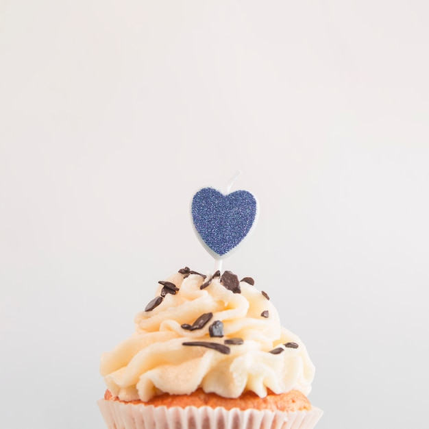 Cupcake Foto Gratuite