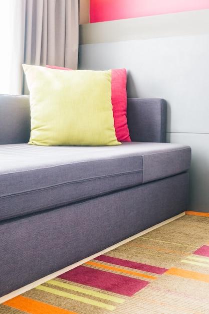 Cuscino sul divano scaricare foto gratis - Scopare sul divano ...