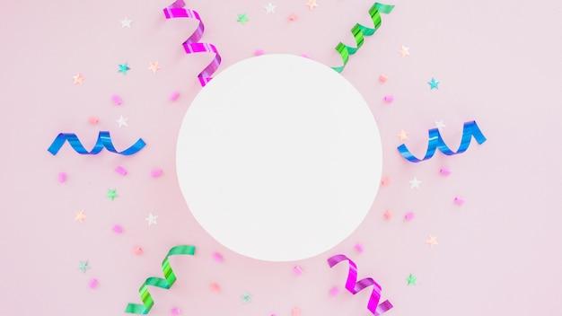 Decorazione di compleanno Foto Gratuite
