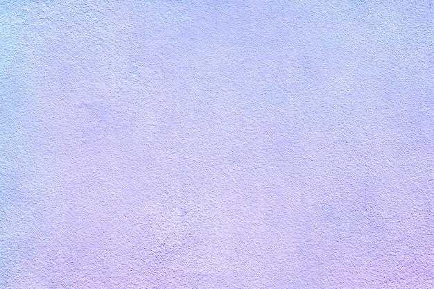 Design olografico iridescente con effetto estetico per pittura murale Foto Premium