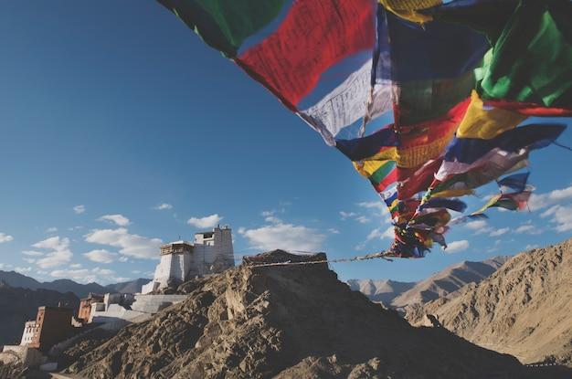 Destinazione di viaggio indiana bella attraente Foto Gratuite