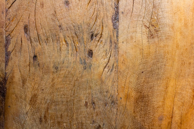 Diversa struttura di legno. Foto Premium