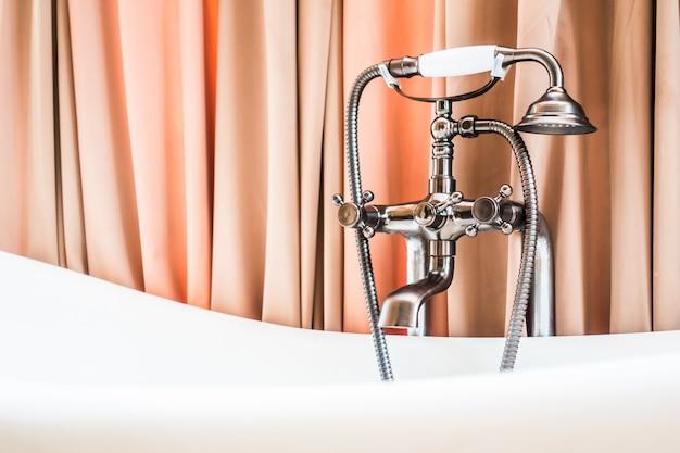 Vasca Da Bagno Antica : Prezzo vasca da bagno home interior idee di design tendenze e