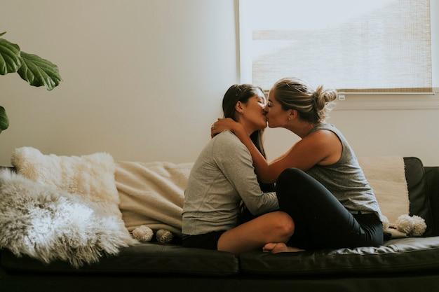 carino nero lesbicaMobile amatoriale nero porno