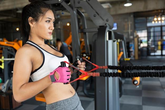 perdere peso concorrenza velocemente