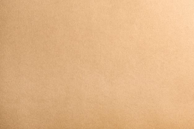 Elegante sfondo dorato Foto Gratuite