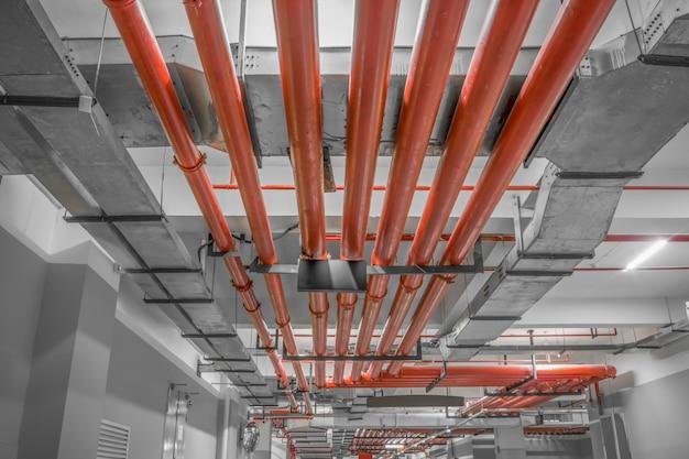Estintore di sicurezza utility strumento rubinetto Foto Gratuite