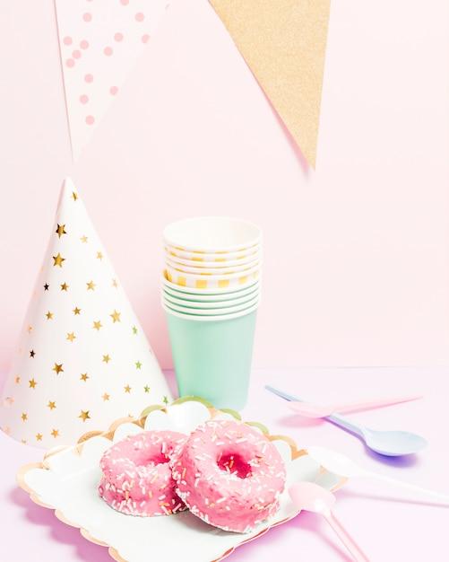 Festa di compleanno Foto Gratuite