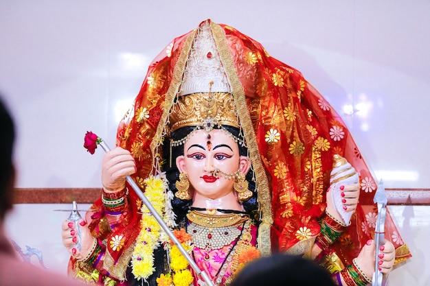 Festival indiano diwali Foto Premium