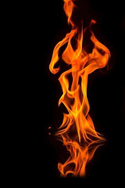 a fuoco download
