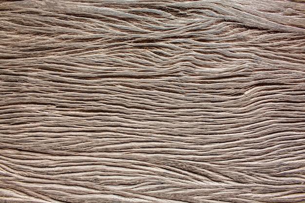 Fine di struttura della corteccia superficiale su Foto Premium