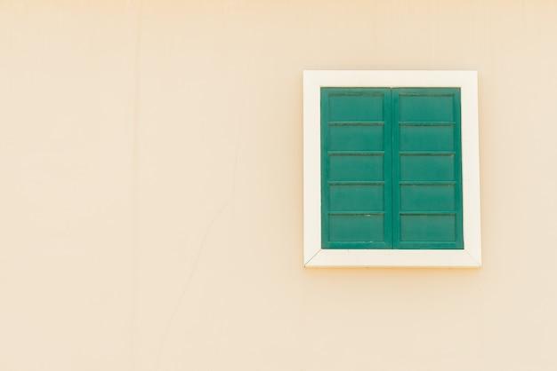 Finestra colorata scaricare foto gratis - Uscire da finestra layout autocad ...