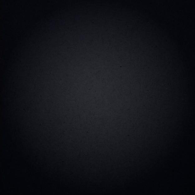 Fondo astratto nero scuro con trucioli di legno Foto Gratuite