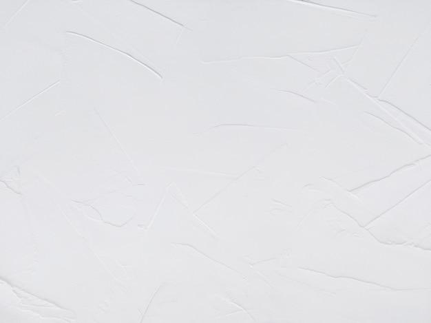 Fondo dell'estratto del modello di struttura di colore grigio Foto Gratuite