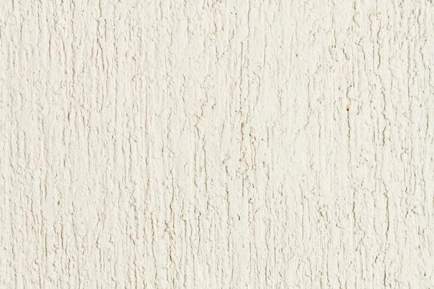 Fondo di legno di struttura della vecchia foresta bianca Foto Gratuite