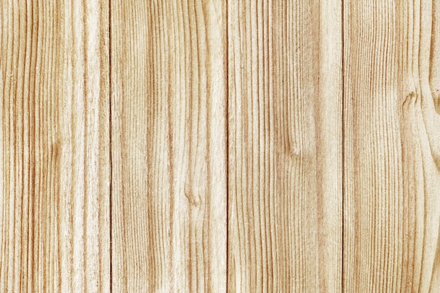 Fondo di legno leggero della pavimentazione di struttura Foto Gratuite