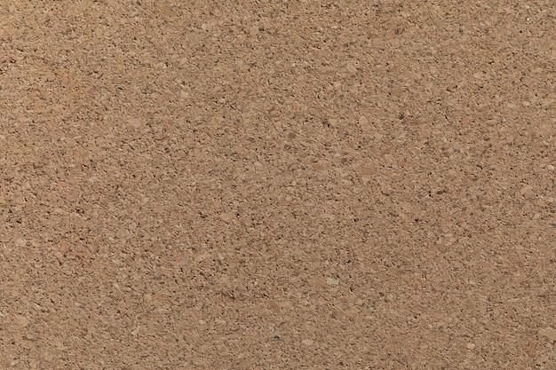 Fondo di struttura della bacheca o della plancia di brown Foto Premium