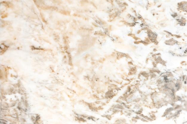 Fondo di struttura di marmo per la decorazione esteriore interna e la progettazione industriale della costruzione. Foto Premium