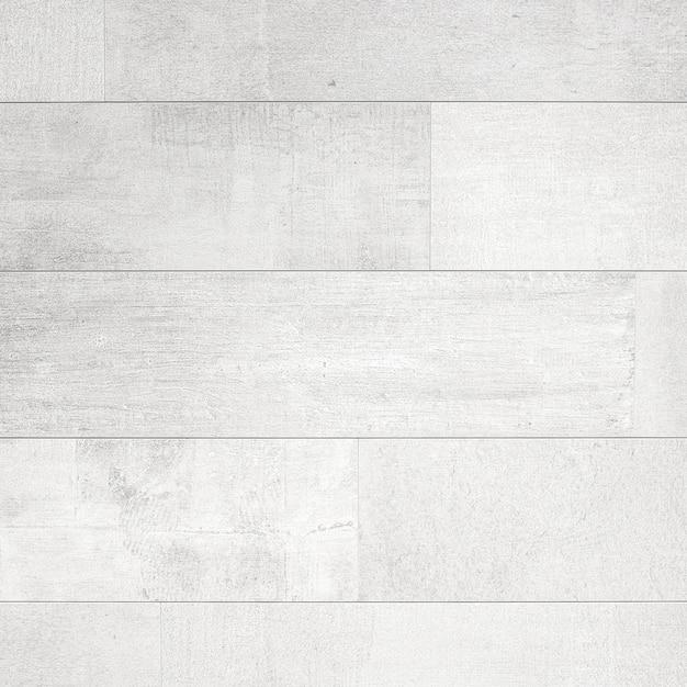 Fondo o struttura piastrellato della parete Foto Premium
