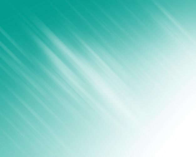 Fondo strutturato del modello verde astratto di superficie del primo piano Foto Premium