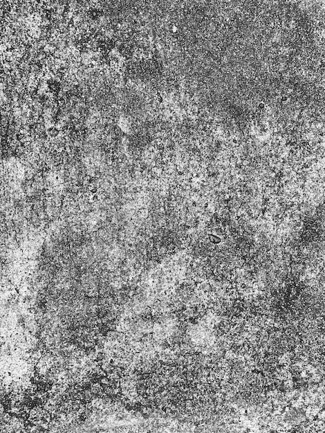 Fondo ustic di struttura della parete del cemento Foto Premium