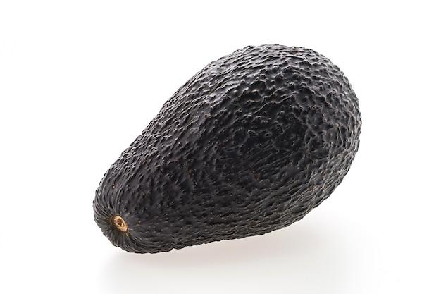 Frutta di avocado Foto Gratuite