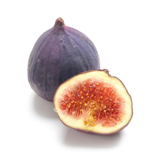 Frutto di fico Foto Gratuite