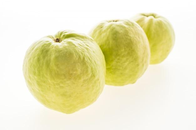 Frutto di guava Foto Gratuite
