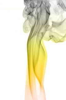 Fumo dinamico astratto flusso scaricare foto gratis for Immagini astratte hd