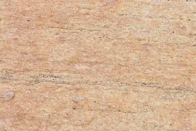 Geologia mattonelle giallo floor texture scaricare foto gratis