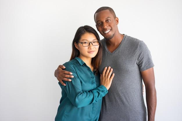 asiatico dating UK gratis