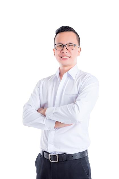 donna bianca che esce con luomo asiatico