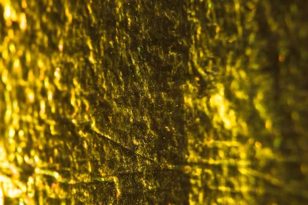 Glitter texture di sfondo Foto Gratuite