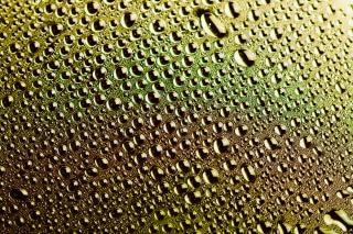 Gocce d 39 acqua gocce con2011 acqua scaricare foto gratis for Finestra con gocce d acqua