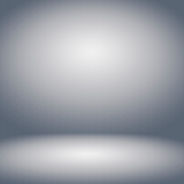 Gradiente astratto sfondo Foto Premium