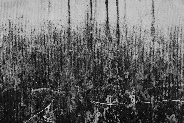 Grudge inossidabile texture di sfondo muro Foto Gratuite