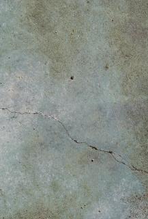 Grunge modello di cemento Foto Gratuite