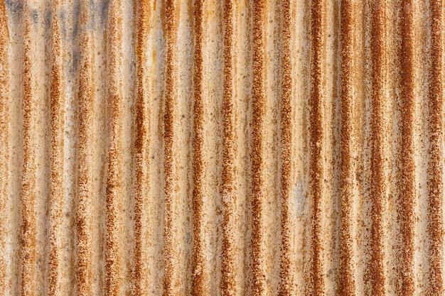 Grunge texture sfondi concreti. sfondo perfetto con lo spazio Foto Premium