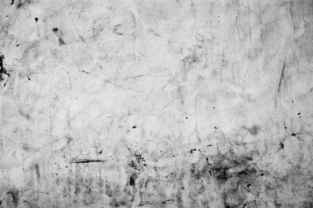 Grunge texture sfondi. sfondo perfetto con lo spazio Foto Premium