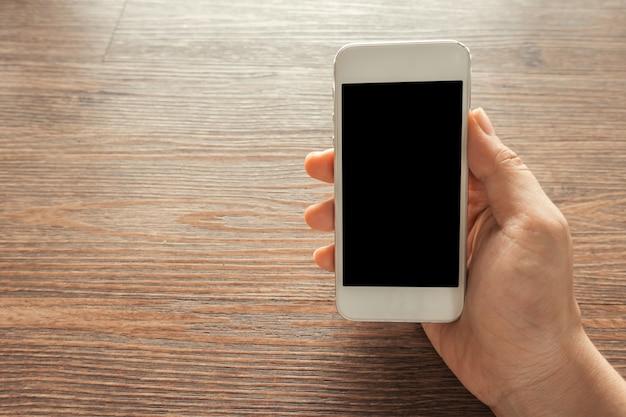 smartphone gratis di indosat