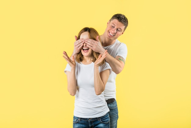 gratis giovane online dating